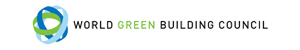 Logotip Green council Slovenia