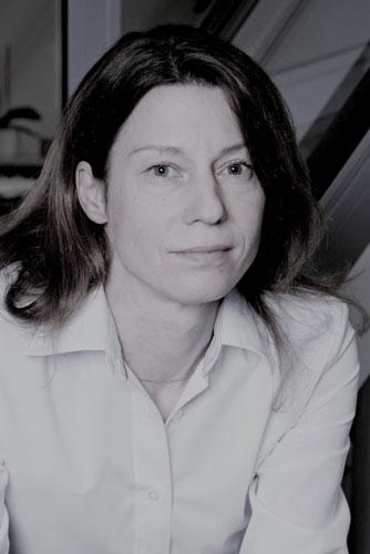 Slika Gerhard Koch
